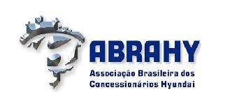 Abrahy