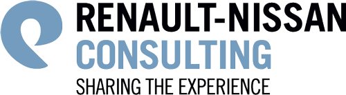Renault Consulting